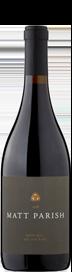 Matt Parish Sta. Rita Hills Pinot Noir 2018