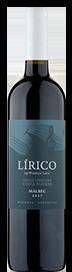 Mauricio Lorca Lirico Vista Flores Single Vineyard Malbec 2017