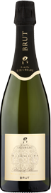 Methode Traditionnelle Sparkling 1816