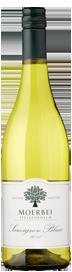 Moerbei Angels Selection Sauvignon Blanc 2020
