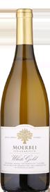 Moerbei White Gold Chardonnay/Semillon 2019