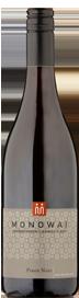 Monowai Pinot Noir 2014