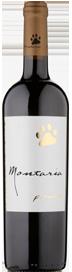 Montaria Premium 2016