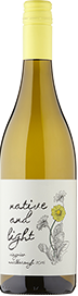 Native and Light Viognier 2017