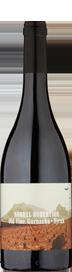 Norrel Robertson Garnacha Syrah Old Vines 2017