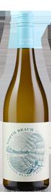 North Beach Sauvignon Blanc 2020