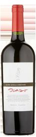 Ocaso Single Vineyard Blend 2016