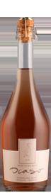 Ocaso Sparkling Rose