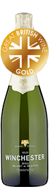 Old Winchester Hill Blanc de Blancs
