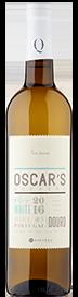 Oscar's White 2018