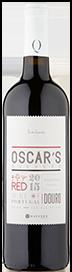 Oscar's Douro DOC 2017