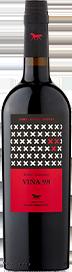 Pedro Ximenez Vina 98 Sherry