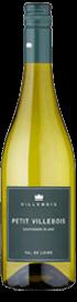 Petit Villebois Sauvignon Blanc 2014
