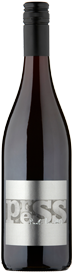 Press Pinot Noir 2016