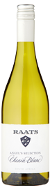Raats Angels Selection Chenin Blanc 2019