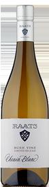 Raats Bush Vine Chenin Blanc Limited Release 2020