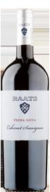 Raats Prima Nova Cabernet Sauvignon 2019
