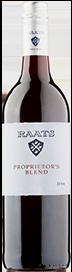 Raats Proprietor's Blend 2016
