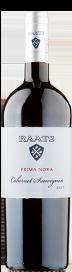 Raats Prima Nova Cabernet Sauvignon 2017