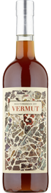 Rambla 41 Vermouth