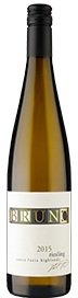Richard Bruno Santa Lucia Highlands Riesling 2015
