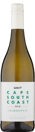 Richard's Cape South Coast Chardonnay 2014