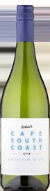 Richard's Cape South Coast Sauvignon Blanc 2013
