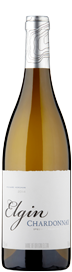 Richard's Elgin Chardonnay 2018