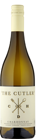 Richard's The Cutler Chardonnay 2017