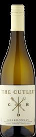 Richard's The Cutler Chardonnay 2019