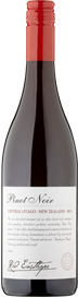 Rod Easthope Central Otago Pinot Noir 2015