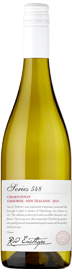 Rod Easthope Gisborne Chardonnay 2016