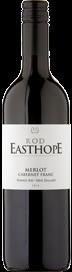 Rod Easthope Hawke's Bay Merlot Cabernet Franc 2015