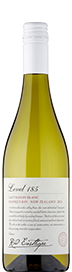 Rod Easthope Level 185 Hawke's Bay Sauvignon Blanc 2015