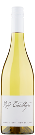 Rod Easthope Level 185 Hawkes Bay Sauvignon Blanc 2018