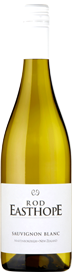 Rod Easthope Martinborough Sauvignon Blanc 2014