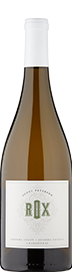 Scott Peterson ROX Sonoma Coast Chardonnay 2019