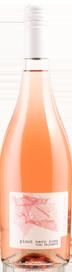 Sacchetto Col de L'Utia Pinot Nero Rosa Frizzante
