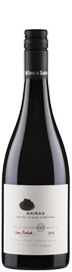 Sam Plunkett Major Plains Vineyard Shiraz 2016