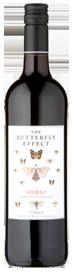 Sam Plunkett The Butterfly Effect Shiraz 2020