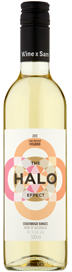Sam Plunkett The Halo Effect Viognier 2016