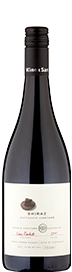 Sam Plunkett Whitegate Vineyard Shiraz 2016
