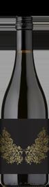 Santolin Aliferous Pinot Noir 2016