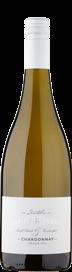 Santolin Family Reserve Yarra Valley Chardonnay 2015