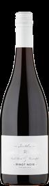 Santolin Family Reserve Yarra Valley Pinot Noir 2014