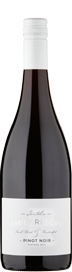 Santolin Family Reserve Yarra Valley Pinot Noir 2019