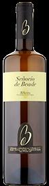 Senorio de Beade Blanco 2017