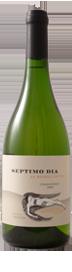 Septimo Dia Chardonnay 2008