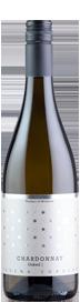 Serena Cordero Chardonnay 2020