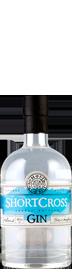 Shortcross Gin Angels Edition